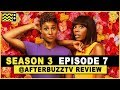 Download Video Download Insecure Season 3 Episode 7 Review & After Show 3GP MP4 FLV