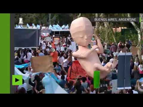 Xxx Mp4 Des Milliers De Personnes Dans Les Rues De Buenos Aires Contre La Loi Sur L'avortement 3gp Sex