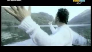 Boşnakça Müzik Dinle Şarkı Dinle Saraybosna Bosna Hersek