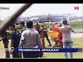 Download Video Download TNI Berhasil Evakuasi 9 Jenazah Pekerja Jembatan yang Dibunuh KKB - iNews Malam 06/12 3GP MP4 FLV