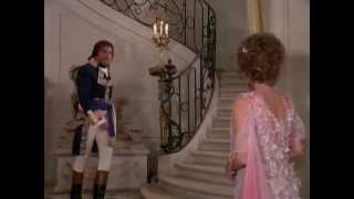 Napoleon and Josephine: A Love Story (TV Miniseries) Feature Clip