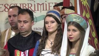 Palos vivirá su Feria Medieval este fin de semana