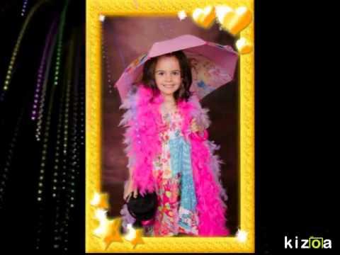 Xxx Mp4 Montage Photo Kizoa Mes 2 Princesses Xxx 3gp Sex