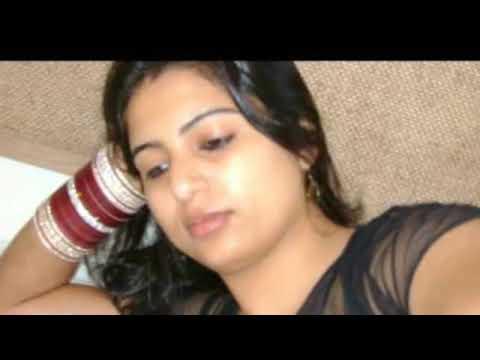 Xxx Mp4 Bhojpuri Gandi Bat Mosi And Bhanji 3gp Sex