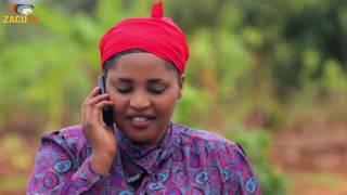 SEBURIKOKO S06E11 |Film nyarwanda | Rwanda movies
