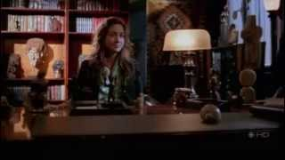 Being Erica 1.01