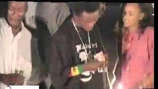 Mchizi Mox Feat Ngwair-Demu Wangu [ BongoUnlock Edited Version ]