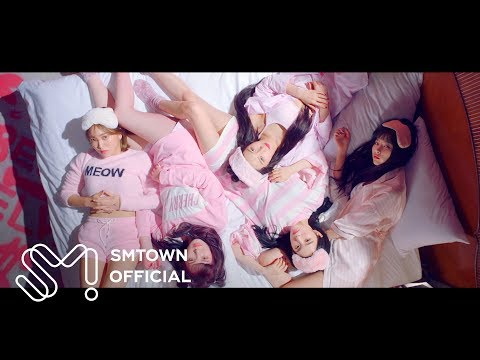 Xxx Mp4 Red Velvet 레드벨벳 Bad Boy MV 3gp Sex