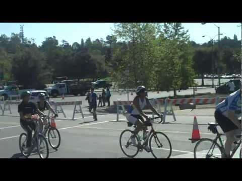 Xxx Mp4 Lashawn Ware Dana Cherry Sisters Tring During Bike Portion Of Triathalon 3gp Sex