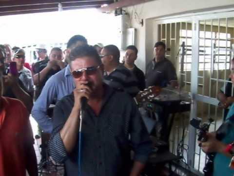 Despedida al Maestro Angel Villamizar