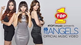 #TOP1music presents The Angels - I'm Popular (Official Music Video)