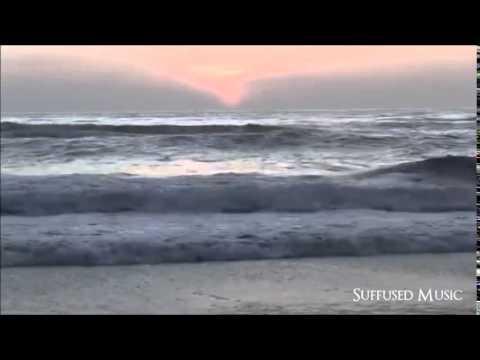 Exequiel Gomez - Arte (Julian Marazuela Remix)
