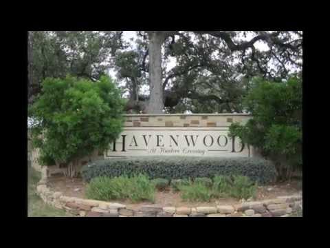 Xxx Mp4 Dawn Loding Realtor Visit S Havenwood At Hunter S Crossing In New Braunfels Texas 3gp Sex