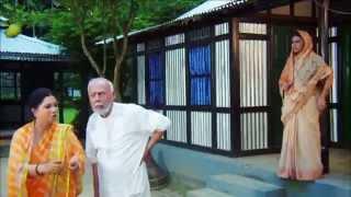 Duti Moner Paglami | Movie | Trailor