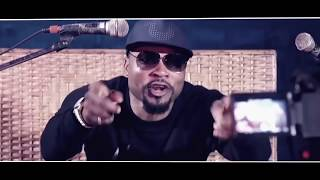 24BITS ft SONS OF EDO MUSIC LEGENDS, STORY STORY 2 (OFFICIAL VIDEO)