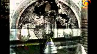 "6 GOD & ITM - ""THE REPTILIAN MIND MATRIX"" - ITM FILM - [Mobile] Documentary - 2015"
