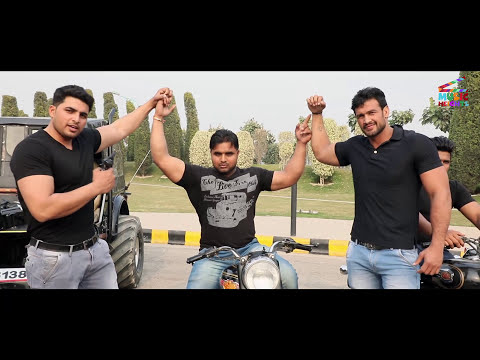 Xxx Mp4 2018 का सबसे सुपर हिट गाना Gujjar Ke Shonk Surender Sarkar Director Mi Tu Music Heights Gujar 3gp Sex