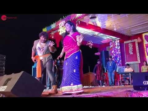 Xxx Mp4 Bhojpure Song 3gp Sex
