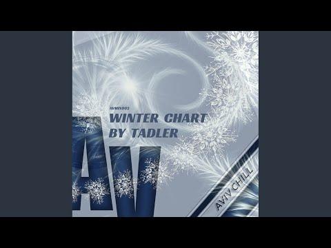 Xxx Mp4 Winter Chart Mixed By Tadler 3gp Sex