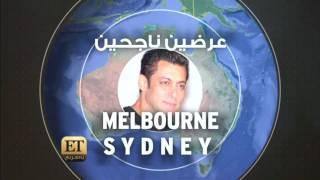 ET بالعربي – ما هي أهم الأعمال Salman Khan لهذا العام؟