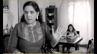 HealthPhone™: Exclusive Breastfeeding - Society Aunty - Hindi - Nutrition | Poshan