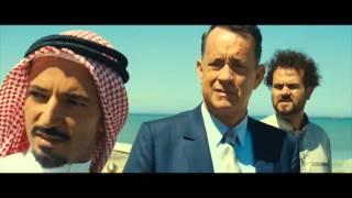 A Hologram for the King (2016) | Making | Behind The Scenes |Tom Tykwer | Tom Hanks