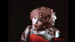 Kodak 1922 Kodachrome Film Test