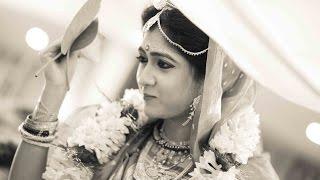 Bengali Wedding Video India | PIXIPfoto Cinematic Weddings