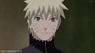 【AMV】Naruto Shippuden - A Real Hero