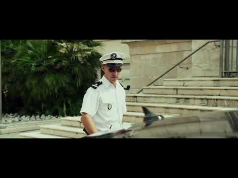 Transporter Refueled 2015 Clip extended 4 Minutes HD