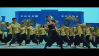 Billu Barber  -  Marjaani Marjaani - Shahrukh Khan - Kareena Kapoor