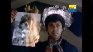 Kaalam Mazhai Kaalam (Vidinjaa Kalyaanam - 1986)