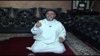 الشيخ عبد الله نهاري   سلسلة الاخطاء الشائعة في الصلاة رقم  13 سجود السهو