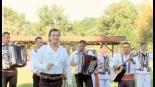 Tinu Vereșezan - Sub măruțu din grădină - nou august 2012