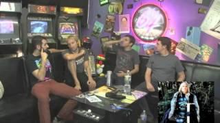 Mega64 Podcast 270 - Calling 911