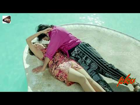 Xxx Mp4 Actress Ramya Krishnan Hot 3gp Sex