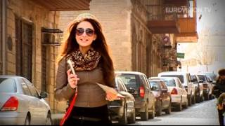 What to see in Baku?