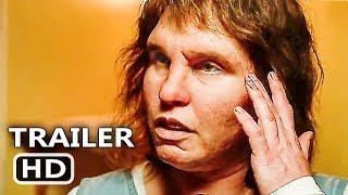 BORDER Trailer (2018) Fantasy Movie