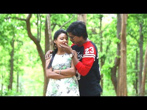 Xxx Mp4 TOR PYAR RE BEWAFA HD NEW NAGPURI VIDEO SONG DANCE VIDEO 3gp Sex