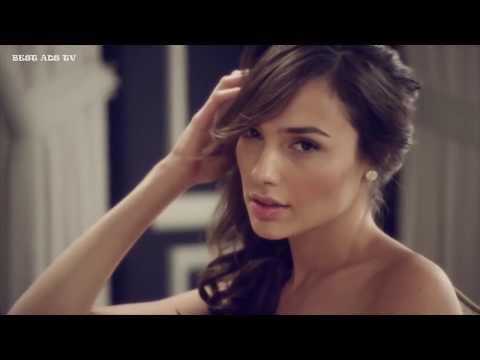 Xxx Mp4 GAL GADOT WONDER WOMAN BEST COMMERCIAL COMPILATION BEST ADS TV 3gp Sex