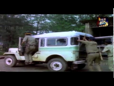 Xxx Mp4 Bas Ek Baar Full Hindi Movie Sapna Uma Khan HD 3gp Sex