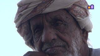 Oman - Al Hamra and around