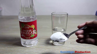 3 Amazing Science Experiments That You Can Do At Home - Simple Fair Projects