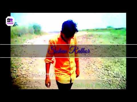 Xxx Mp4 Arjun R Meda Song Sohan Rathor New Video 2018 Sanjay Hihor 3gp Sex