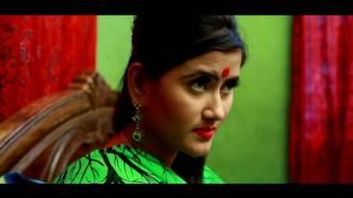 Ore Moyna 2016 Bangla Eid Music Video Song HD 720p BDMusic25 Site