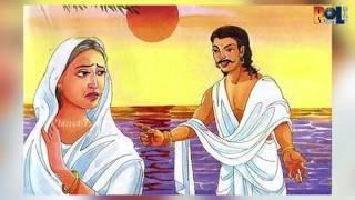 Unrevealed Facts Behind Battle Of Mahabharata Part-2 క ర క ష త ర య ధంల జర గ న న జ ల