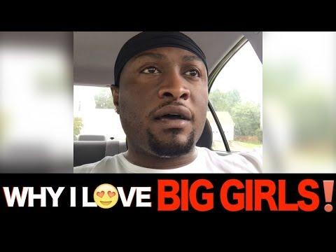 Xxx Mp4 Why I Love Big Girls 3gp Sex