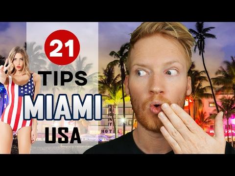 Xxx Mp4 21 Hidden Secrets Best Places In Miami Florida 3gp Sex