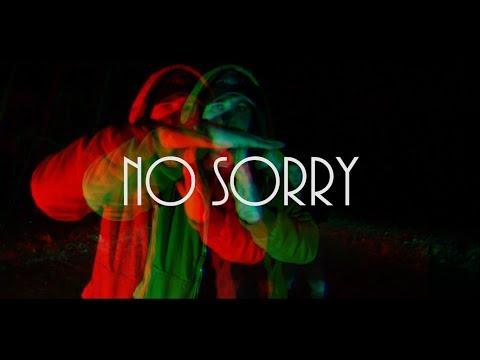 Xxx Mp4 China X Tango No Sorry Official Video 3gp Sex
