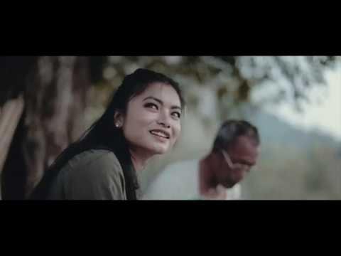 Xxx Mp4 Fwi Lwi Agwi Fwi Kiranjit Basumatary Official Video 3gp Sex